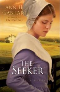 The-Seeker1