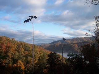 Mountain-trip-09-0141
