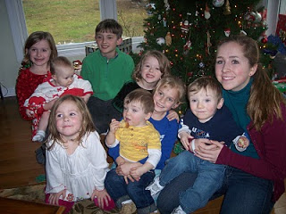 Christmas-2009-0231