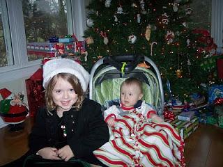 Christmas-2009-0111