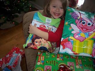 Christmas1-2010-0311