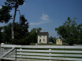 shakervillage-1091