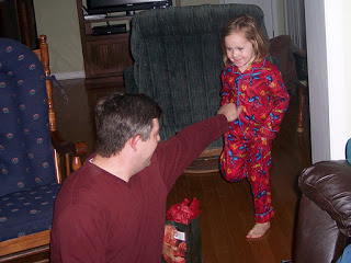 Christmas-2009-0371