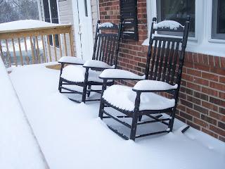 snow-0091