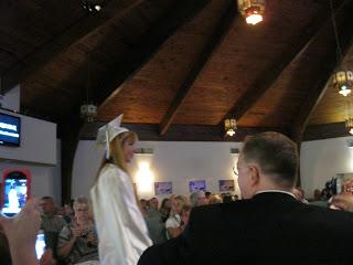 May-2012-Sarah-graduation-0251