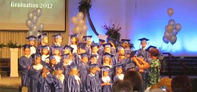 May2-Katies-graduation-2012-0191