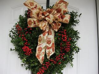 Christmas-2011-0631