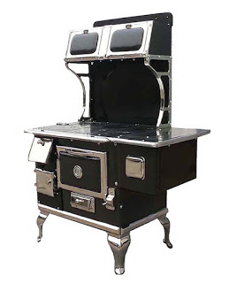 Antique-Wood-Burning-Cook-Stove-2-CSB-1