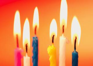 birthday-candles1