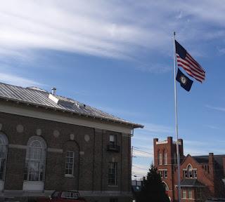 post-office-flag1