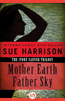 Mother-Earth-Father-Sky1