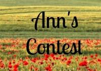 Anns-Contest1