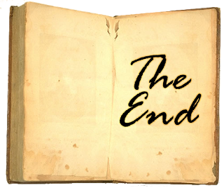 The_End_Book1