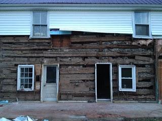 house-logs-11