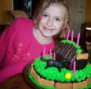 Fiona-birthday-2009-0011
