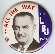 All-the-way-LBJ-campaign-button1