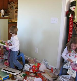 Christmas-2012-0301