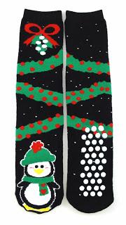 snow-penguin-socks1