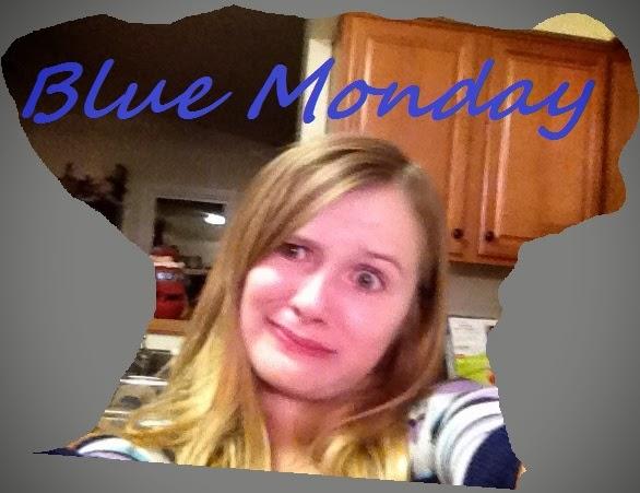 blue-monday1