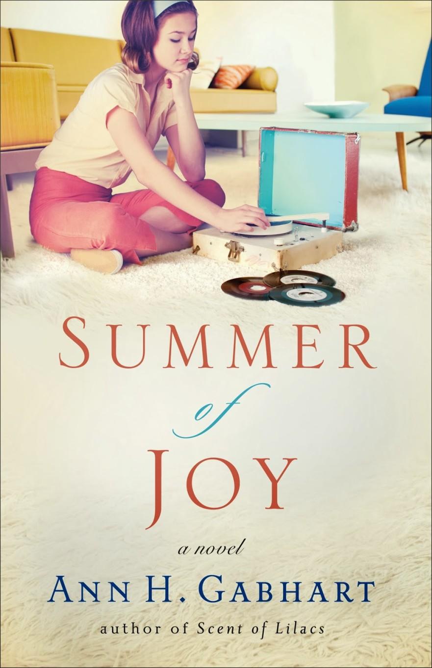 Summer-of-Joy-97808007317004