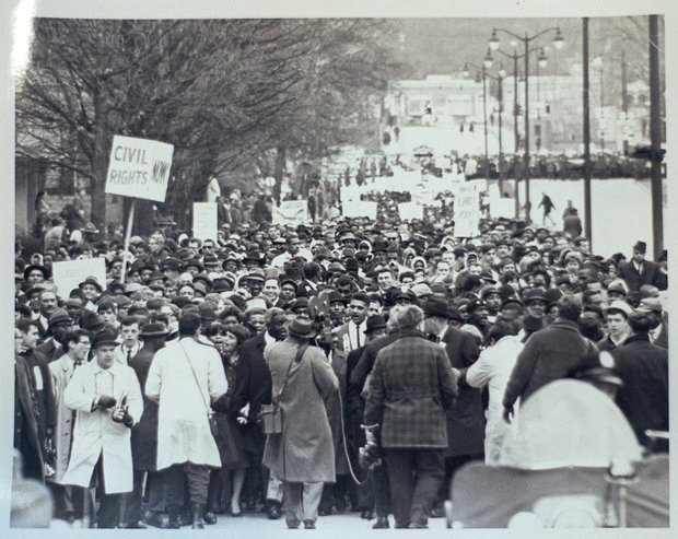 March-on-Frankfort-19641
