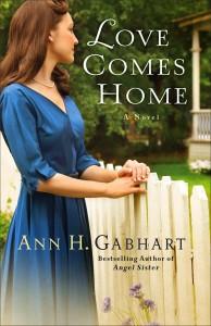 Love-Comes-Home2