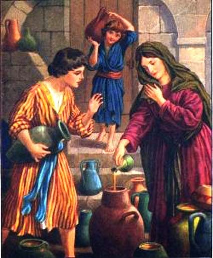 the-miracle-of-the-widows-oil1