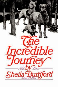 Book-IncredibleJourney1