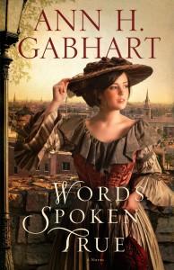 Gabhart_WordsSpokenTrue