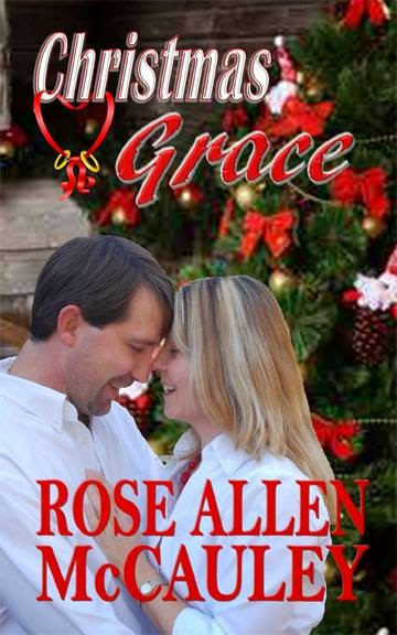 Rose-Christmas-Grace-book-cover2