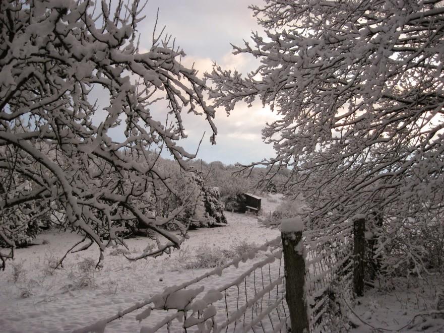 E-town-snow-0111