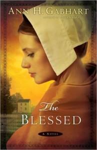 The Blessed - Ann H. Gabhart