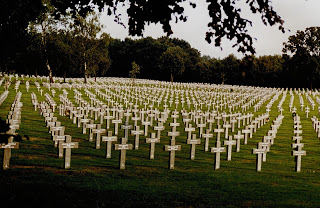 soldiers-graves1