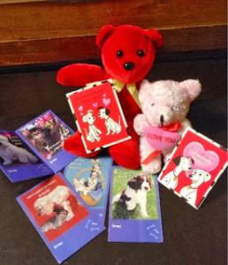 valentines blogger-image--1831276098