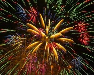 free-fireworks-clip-art-300x240