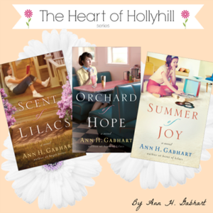 heart-of-hollyhill