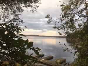 barren-river-lake